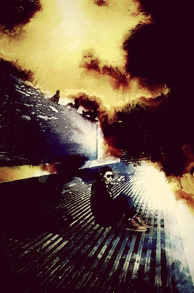 Bring Me The Horizon Hot Dog Zippo Sûr Que Le Fond Des Cendriers N'est Pas Net Memories Big Apple Architecture_collection Portrait O Sole Mio Where Are You Going? Black Crow 1997 Argentique Shots Various Energy Sources Negat If Scanner  Visual Poetry Catch The Moment