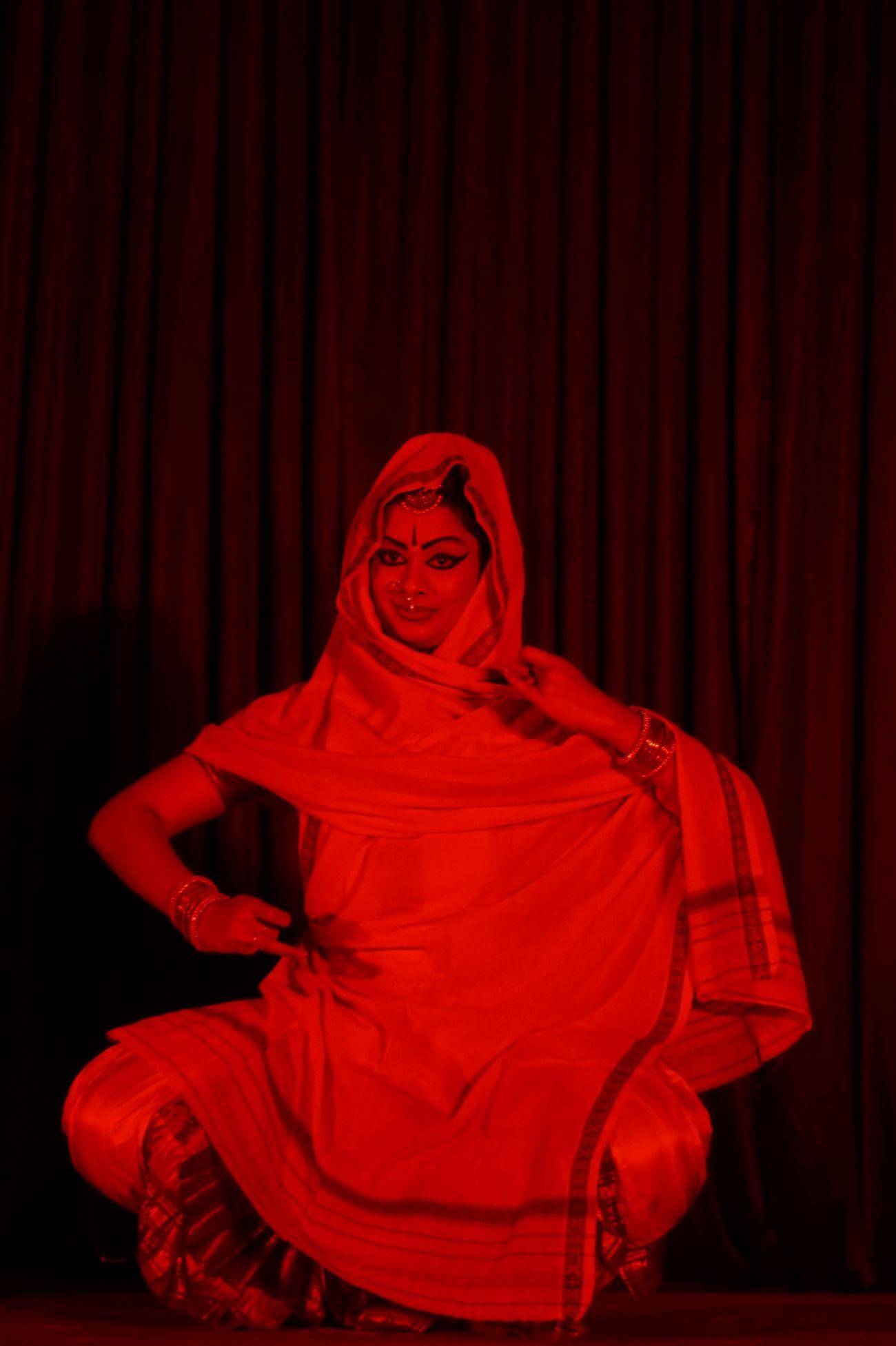 Classical Dance Bharatanatyam Dancingbeauty Womens India Culture ....ultimate