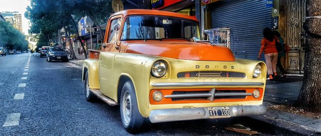 Old Truck Old Trucks Old Trunk Old Car Old Cars Trunks Collectibles Collection Car Automotive Photography Car Photography Car Photographer Street Photography Streetphotography Street