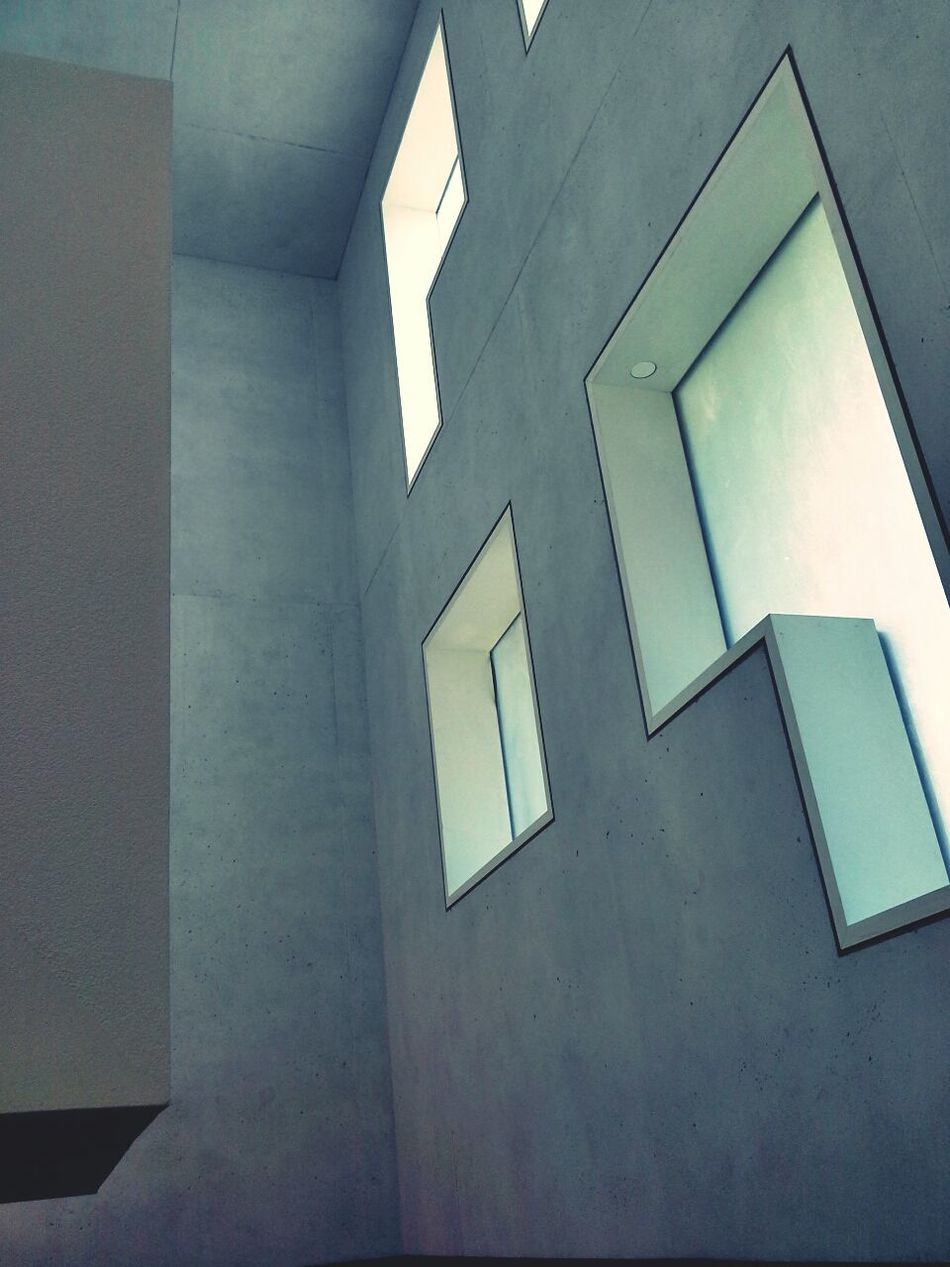 Architecture Bauhaus Getting Inspired The Architect - 2014 EyeEm Awards
