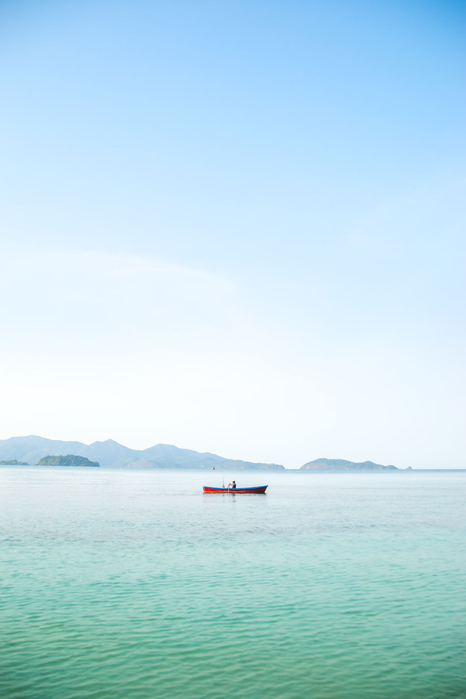 Beautiful stock photos of thailand,  Bangkok,  Beauty In Nature,  Blue,  Clear Sky