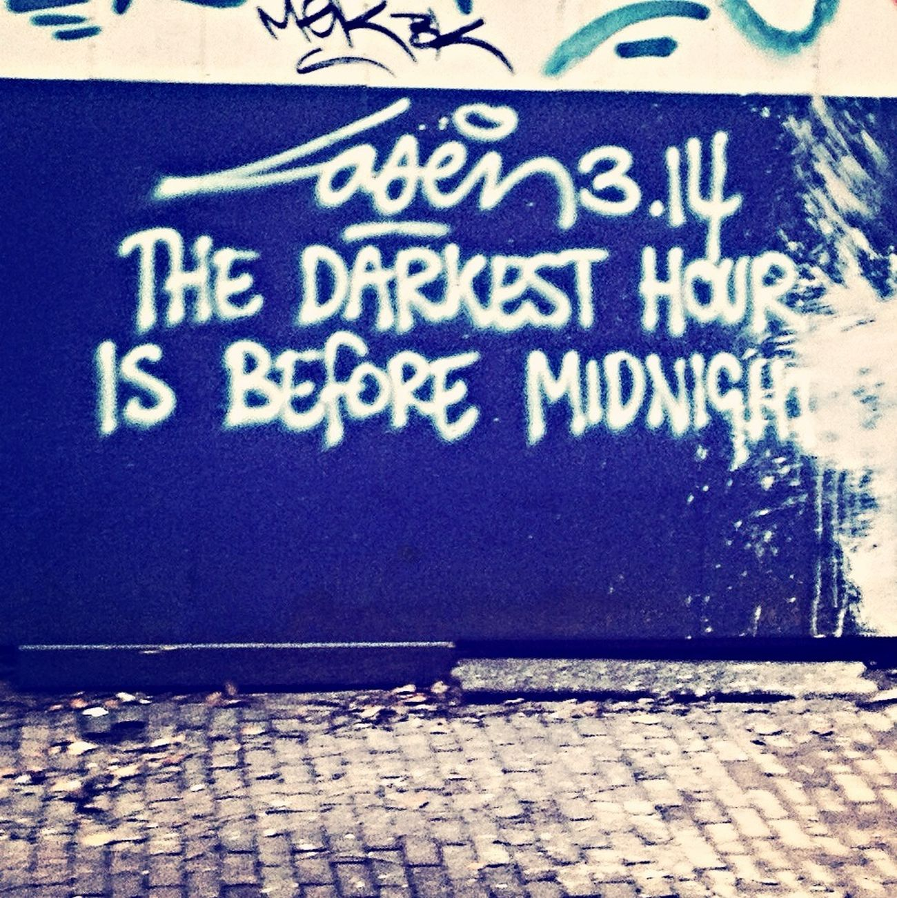 Amsterdam Laser314 Netherlands Streetphotography Streetart Graffiti Urban Poetry Art