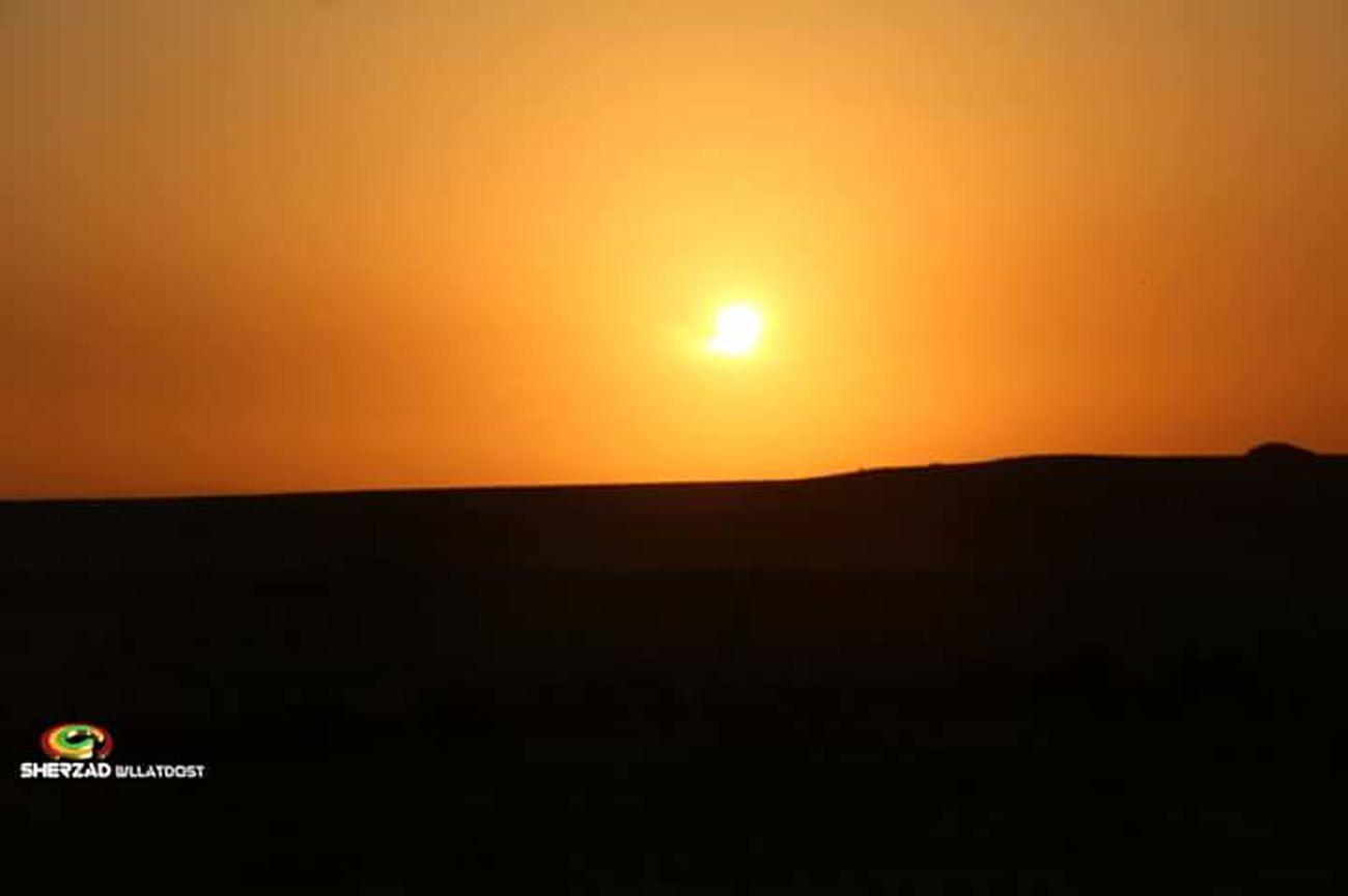 Sunset #sun #clouds #skylovers #sky #nature #beautifulinnature #naturalbeauty Photography Landscape [ Sunset #sun #clouds Skylovers Sky Nature Beautifulinnature Naturalbeauty Photography Landscape [a: [ Sunset_collection Sunset Sunsets Sunset_captures Sunset #sun #clouds #skylovers #sky #nature #beautifulinnature #naturalbeauty #photography #landscape Sunset Silhouettes Sunsetphotographs Sunset #sun #clouds #skylovers #skyporn #sky #beautiful #sunset #clouds And Sky #beach #sun _collection #sunst And Clouds Sunset View. Sunsetlover Sunset_collection Sunsetting Sunset At Long Beach, NY Photo Nature Photography EyeEm Best Shots