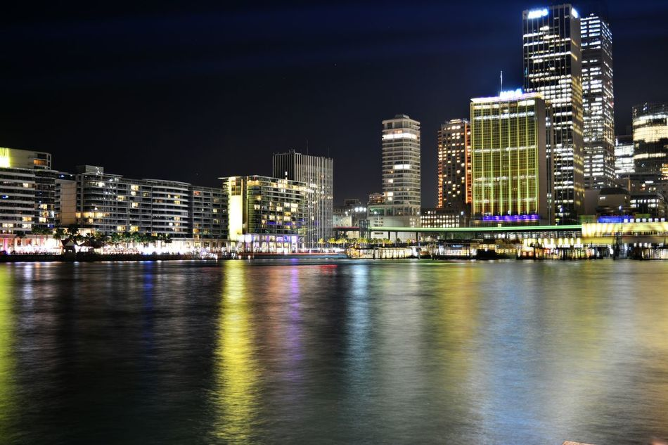 Cityscapes Hello World Check This Out Night Photography