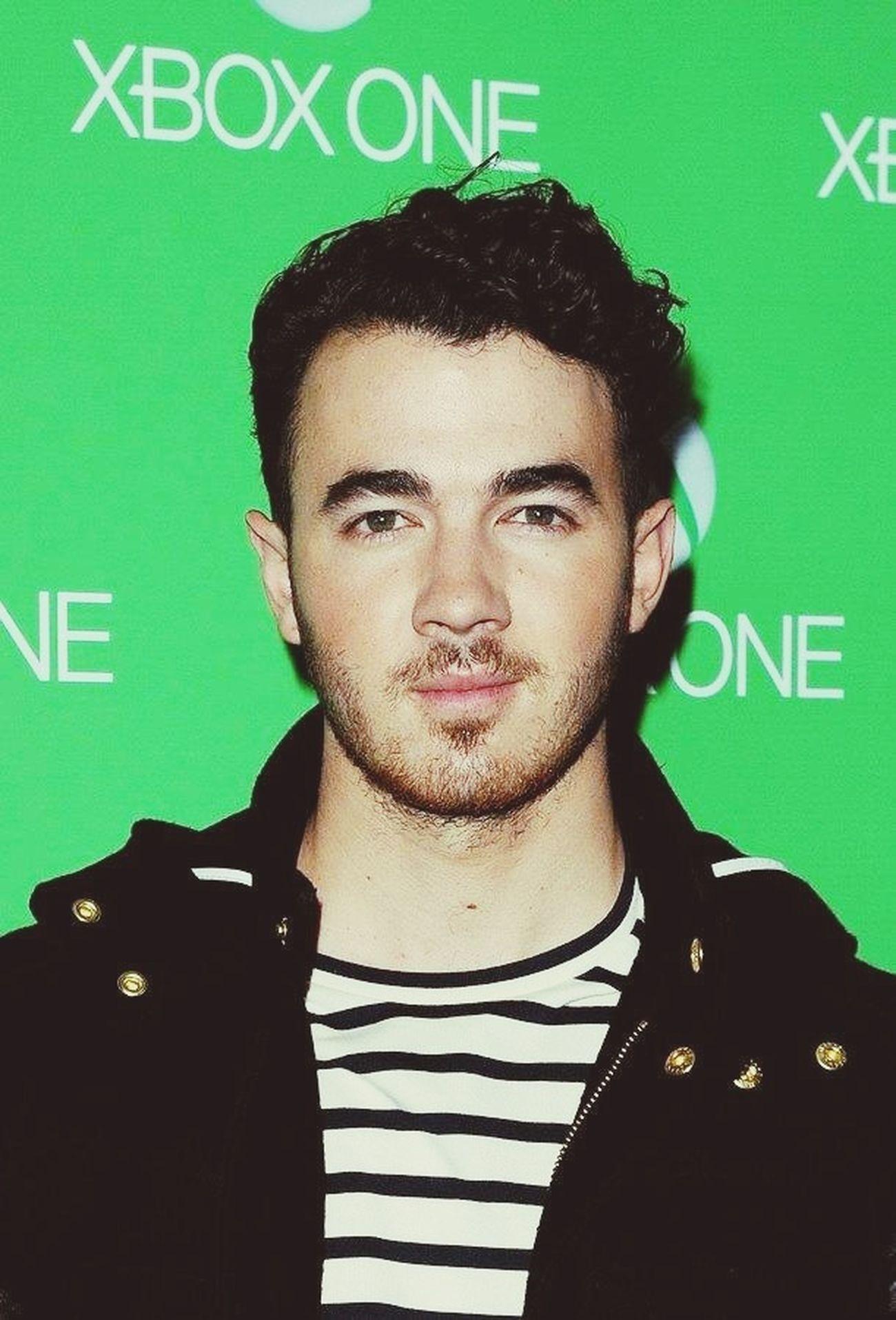 ?? Jonas Brothers Kevinjonas Jonas