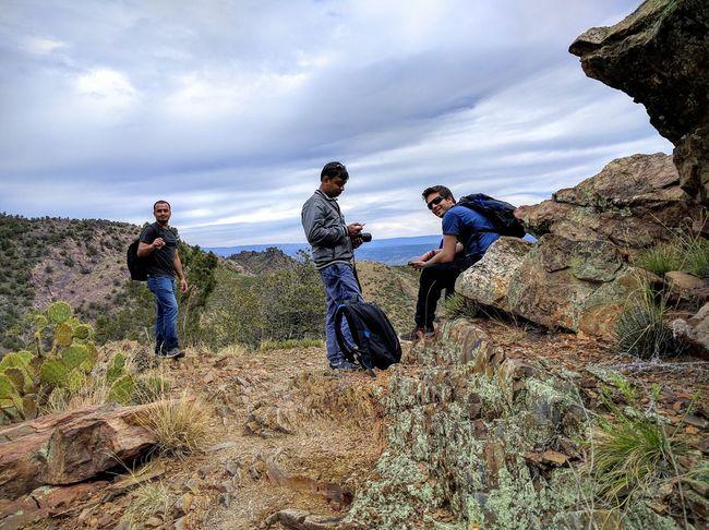 Bernhardt trail..Arizona trip. Arizona Desert Arizona Landscape Arizona Sky Arizona Sunsets Arizonasunsetsarethebest Bernhard Hoetger Bernhard-Nocht-Straße Bernhardarifmargiraharjo My Favorite Photo My Favorite Place
