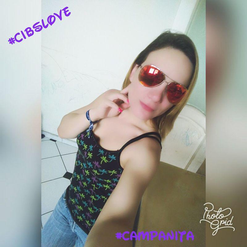 Ecuador/Guayaquil 😍😍😍😍😍😍😍😍😍😍😍😍😍 SexyGirl.♥ Selfie ♥ Beautiful Woman Enjoying Life Lipstick Happiness Sunglasses