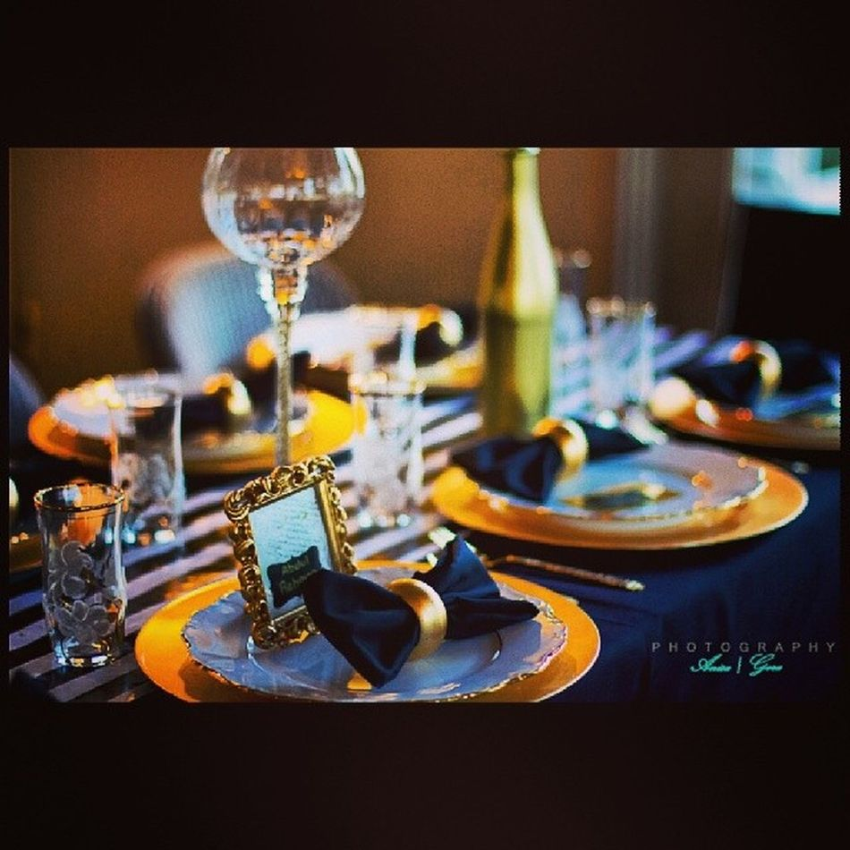 Our finished result! Gorgeous decor part dos. Classy Elegant Pintrestworthy Letsstartabusiness Funtimes Calitimes Love Inspired Amazing Skills  Represent Fusion Classicswithamoderntwist Canon 50mm Canonlove Instadecor Instawedding Instaevents Igunique Igstyle