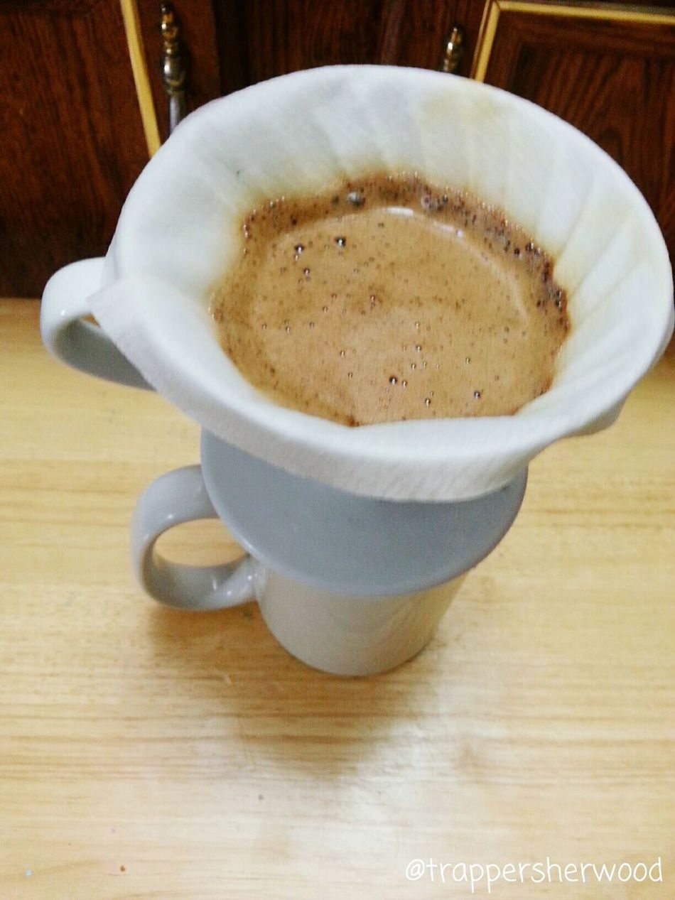 Coffee Goodmorning Have Coffee With Me!!! Waiting