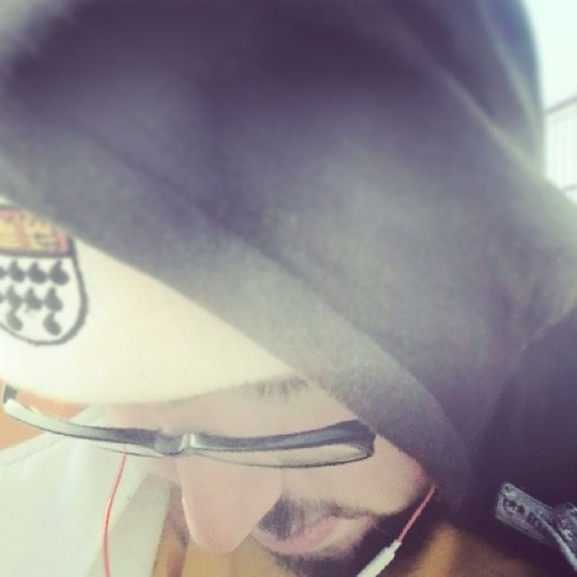 ... @dockoellewood Kingzofcologne : ... my Koellewood style & my Swango ... im the Mastermind of Colognerap and colognehiphop : The real dockoellewood !!!