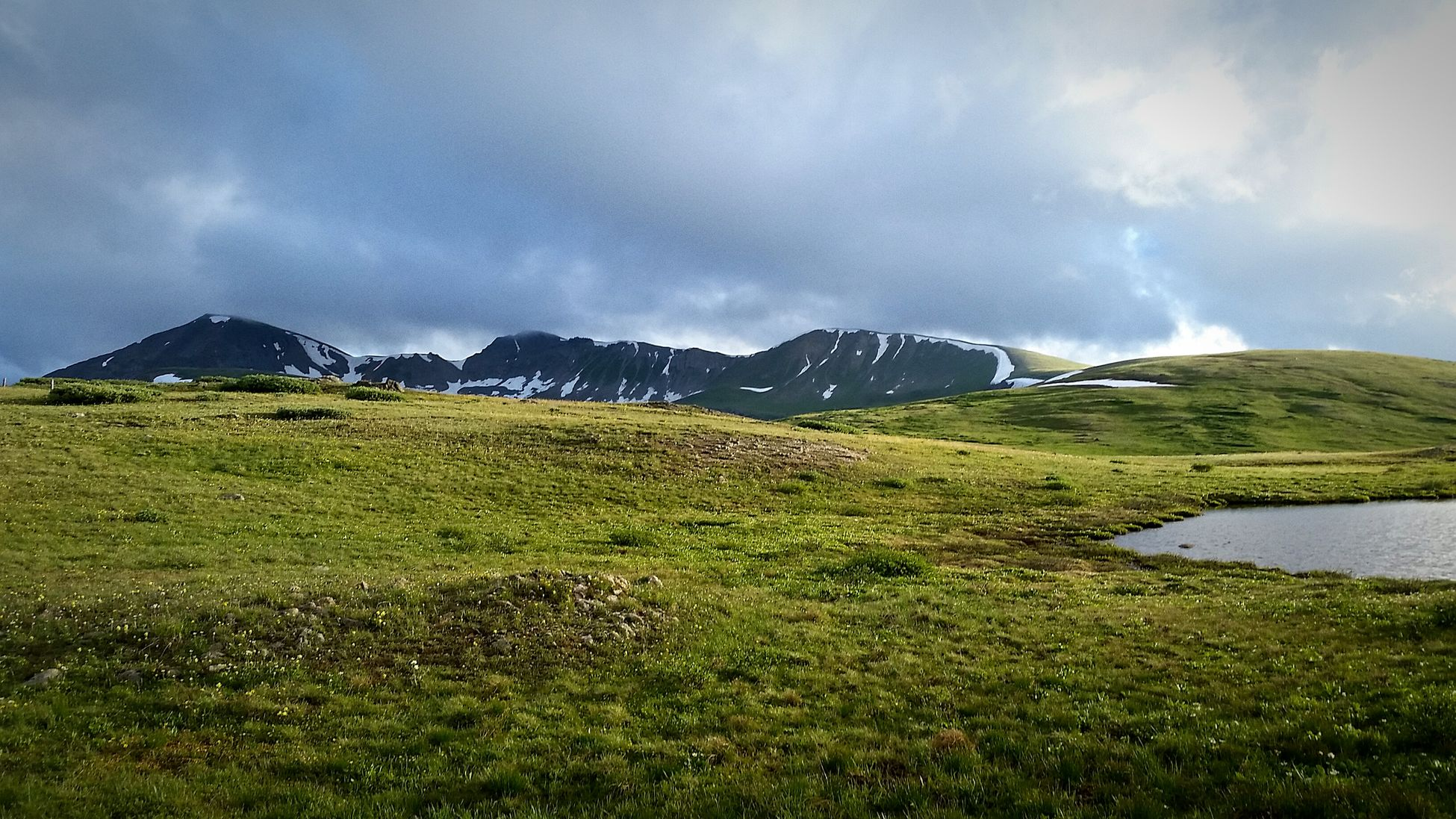 More from independence pass Beautiful Mountains Mountain View Colorado Coloradogram Nature Nature_collection