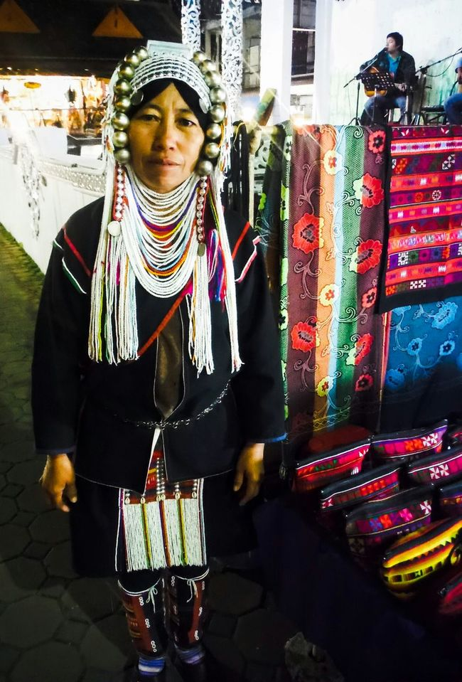 Indigenous tribeswoman Chiang Rai Thailand Tribeswoman Indigenous  Indigenouspeople Indigenous People Indigenous Culture Indigenous Design Fabrics Thai Culture Northern Hill Tribe Hill Tribe Hill Tribe Girls Night Market Chiang Rai, Thailand Chiangrai Thai Fabric Thai Fabric Pattern Thai Clothing Hilltribe Girl Hilltribe Chiang Rai | Thailand Fabric Detail Street Market Street Market In Thailand