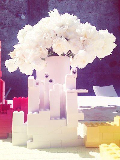 Relaxing LEGO Legos Lego Time! Roses Flowerpower Enjoying Life