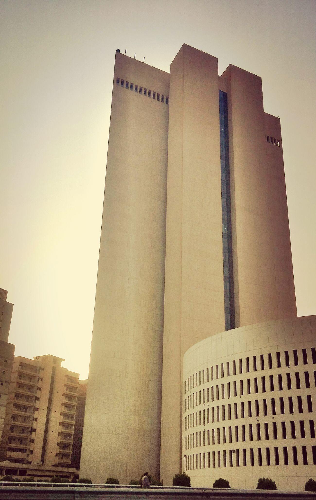 جدة التاريخية تصويري  البنك الأهلي