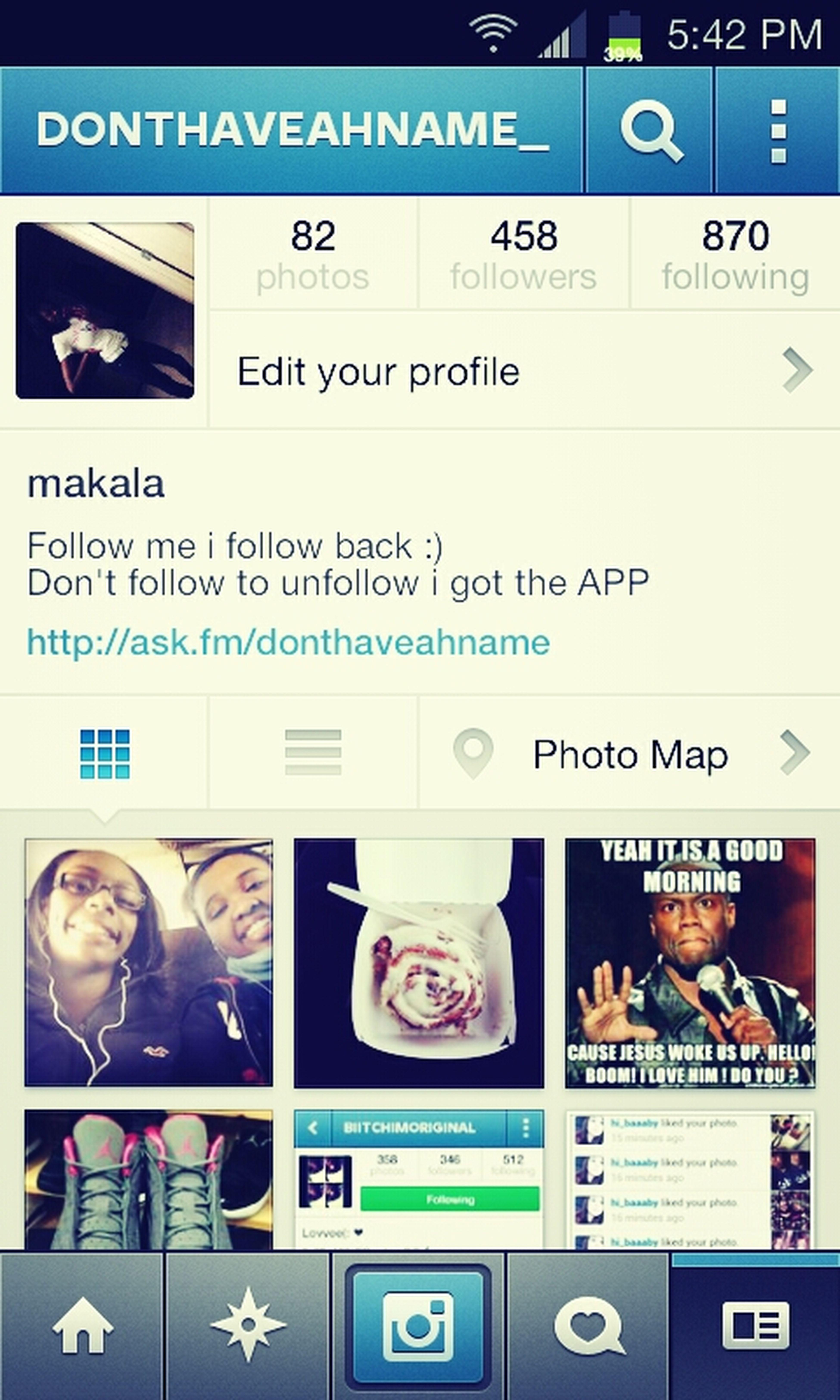 follow me on instagram @donthaveahname (2 underscores)