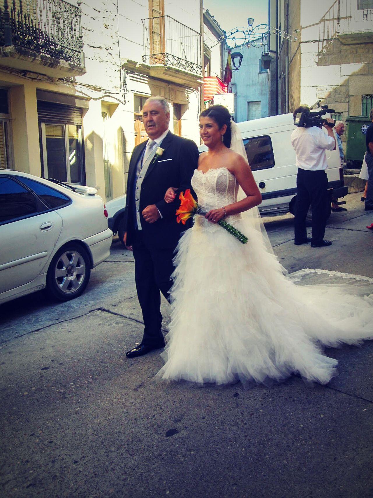 Boda De Pueblo Verano 2014 Fermoselle Wedding Photography Taking Photos Hanging Out Travel Photography Pueblos De España Summer 2014