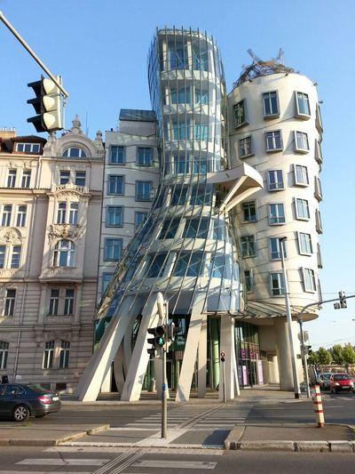 Architecture Praha Прага Streetphotography