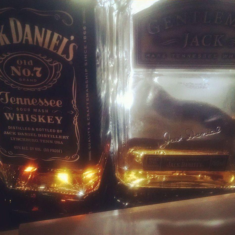 Sadness Jackdaniels Gentlemanjack AlmostGone lastdrink lastcall amber liquorrun myshit booyah Adventure Buddies Meandjack