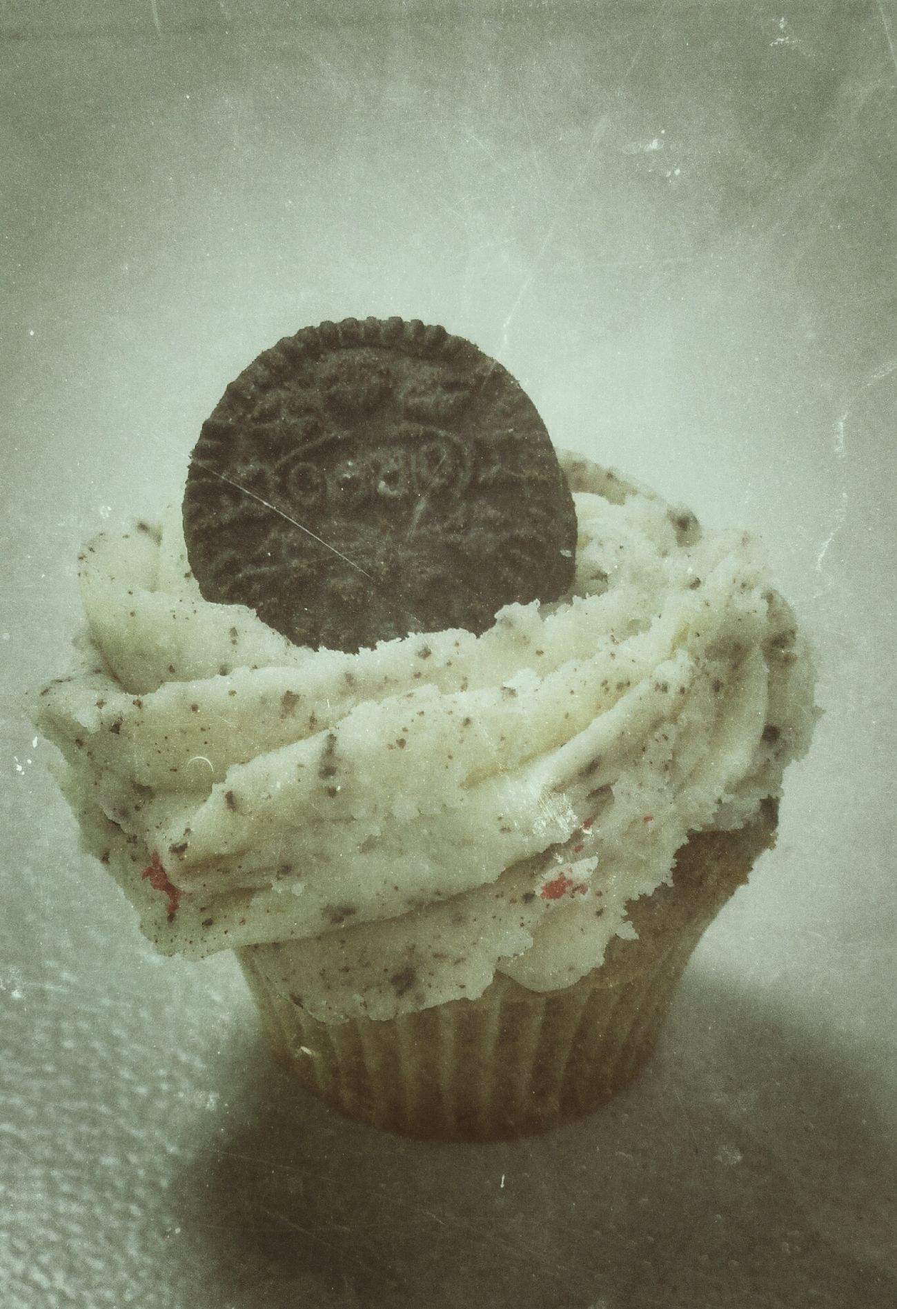 oreo cupcake. Cupcakes EyeEm Best Shots Sweet Tooth Enjoying Life