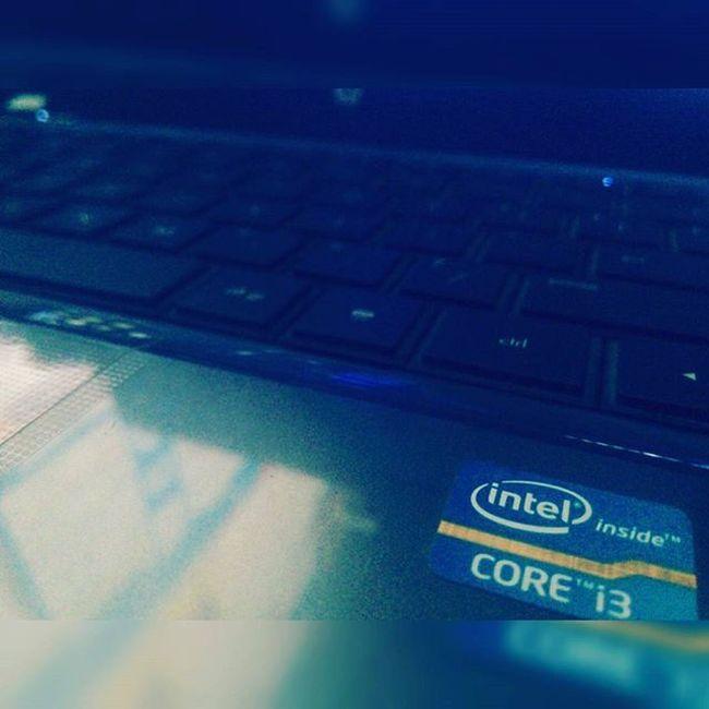 Intel Inside™