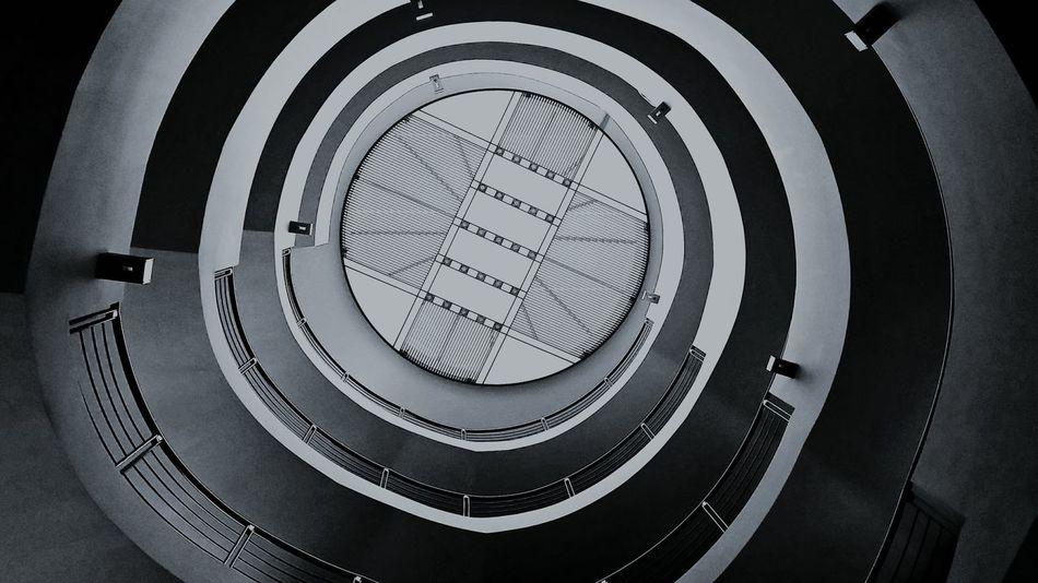 Astract Astratto Geometric Abstraction Geometric Architecture Geometria Olvidada