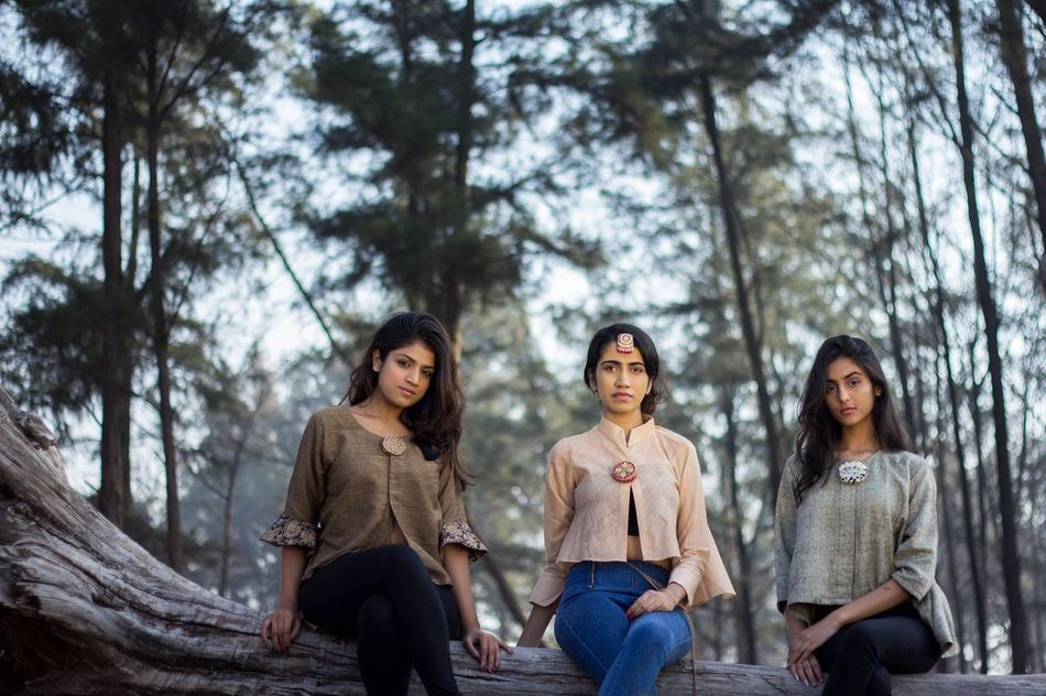 Recent shot from a garment shoot I did for label Nityaya! Check This Out Taking Photos Enjoying Life Hello World Travel Photography Fashion #style #stylish #love #TagsForLikes #me #cute #photooftheday #nails #hair #beauty #beautiful #instagood #instafashion # Keepcalmbecauseiloveclicking Fenilshahphotography Theboywhoclicks Wanderlust Wanderer Gettyimages Love Wandering Fashion Fashion Photography Photography Model