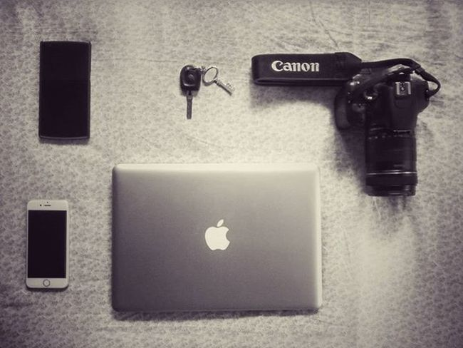 Gadget Gadgets Apple Oneplusone Iphone6 MacBookPro Cannon600d Vwpolo LearningPhotography Picoftheday Mblclk