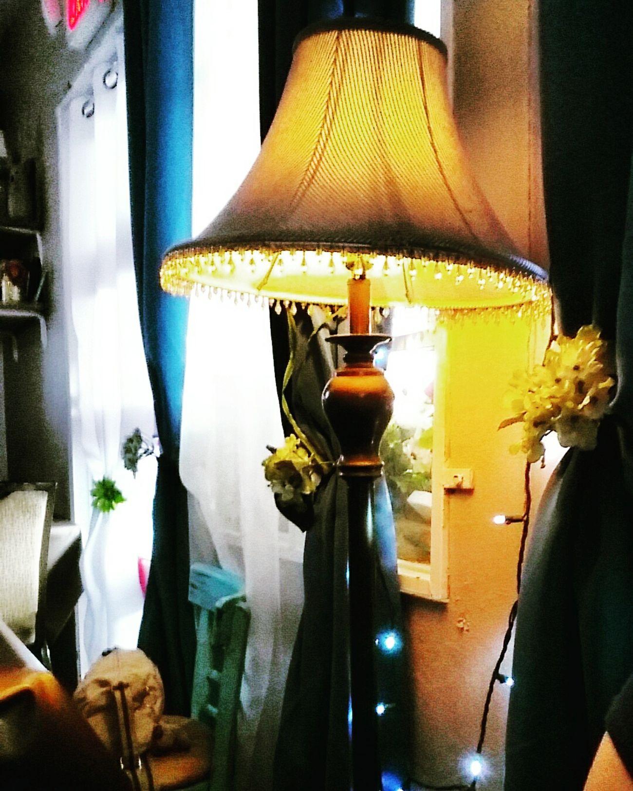 Lamps Lamparas Decoracion
