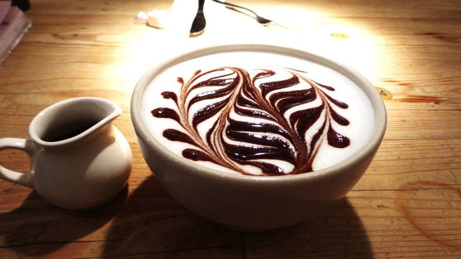 Chocolate Hot Drink Hot Chocolate Hot Cocoa  Hot Beverage Beverages Drinks Large Cup Yummy Drink