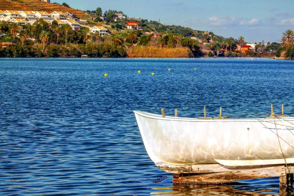 Water Nautical Vessel Transportation Tree Tranquility No People Outdoors Sky Sea Scenics Beauty In Nature Nature Yachting Canon_offical Canon_shoot Passionforphotography Canon_camera Canon1100d Canoneos1100D Canonphotography Canon_official Lake Lakeside Sunshine Sunny Day