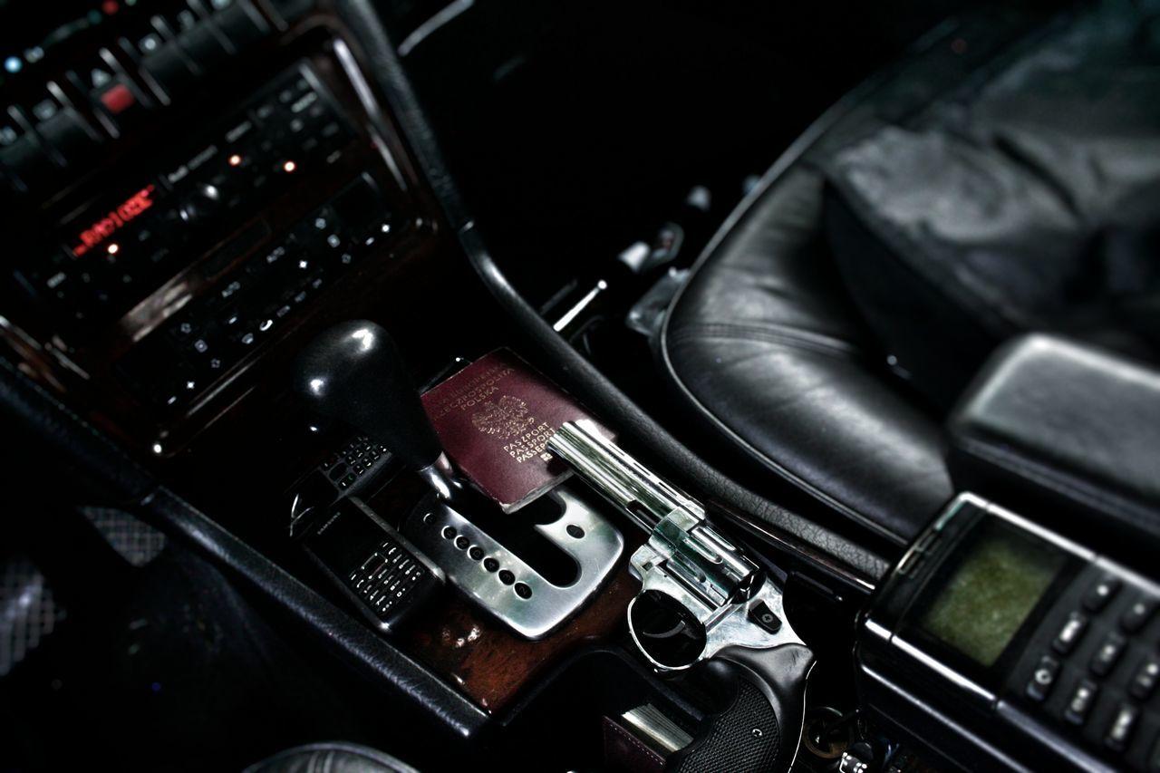 Canon Gun Car Artistic Tranquility Background Full Frame Art Photography Poland Polska Dreamer's Vision Warmia Art Warmia And Mazury My View Day Drama Audi A8 Danger Passport