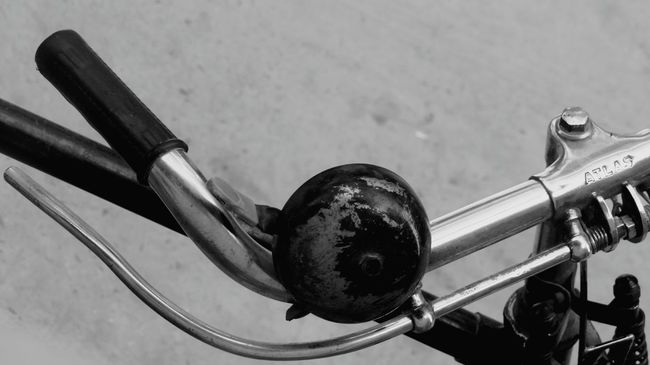 CyclingUnites Cycle Cycling Close-up No People Day Perspective Hello World ✌ Through My Eyes EyeEm Best Shots Experimental Photography Capture The Moment Hello World Love To Take Photos ❤ Black And White Collection! Black And White Collection  Monochrome Photography Black And White Collection  EyeEm Best Shots - Black + White Black And White Black And White Collection  Blackandwhite Photography Canon_photos Blackwhite Black & White Photography