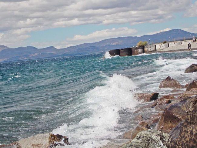 The Journey Is The Destination 43 Golden Moments Bariloche Moments Of Life Recuerdos Şūr Lagonahuelhuapi