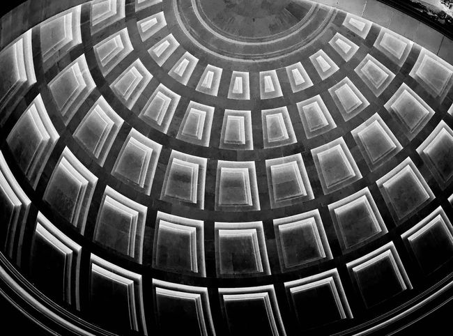 EyeEmBestPics EyeEm Best Edits EyeEm Gallery Getting Inspired Pattern Eye4photography  Black & White Blackandwhite Architecture Darkness And Light