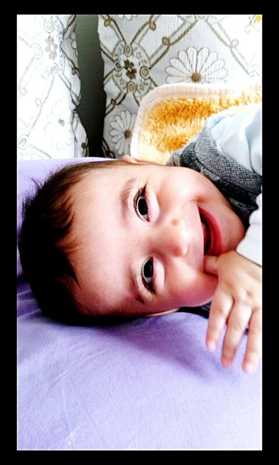 People My Sweet Brother Cheese! Selfie :) Happy People Babyboy Relaxing Happiness Selfie✌ Smile Smilee Smile ✌ Smile :) Enjoying Life Cool Cool Smile Taking Photos Baby Sweet Baby Sweet Baby Boy