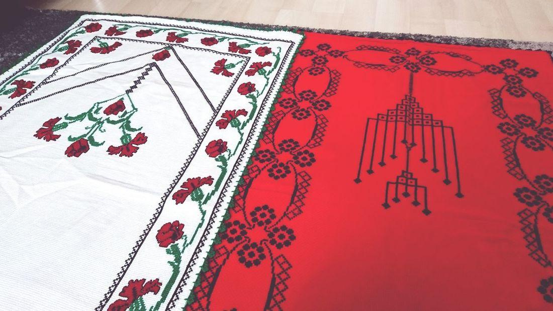Seccade Vintage Salah Prayertime