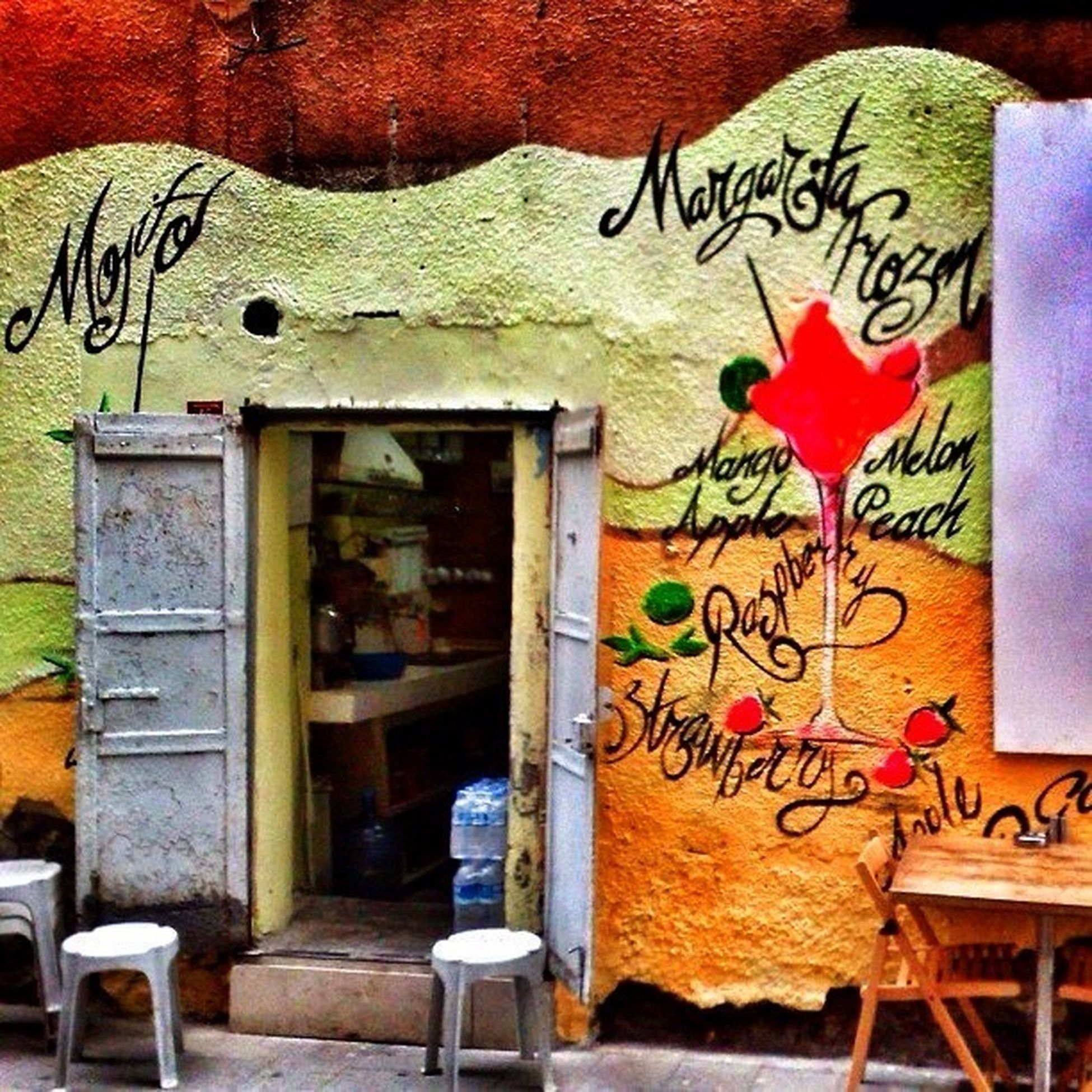 Hanging Out Streetphotography IPhone Taking Pictures IPhoneography Taking Photos Colors Enjoying Life Istanbul Iphoneonly Iphonesia Eye4photography  Hot_shotz Iphone4 Iphonephotography
