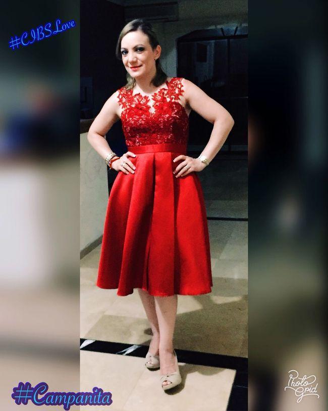 EyeEm Selects Dress Red Fashion Glamour Happiness Beautiful Woman Enjoying Life SexyGirl.♥ CIBSLove Campanita 😍😍😍😍😍😍😍😍😍😍😍😍😍 Ecuador/Guayaquil