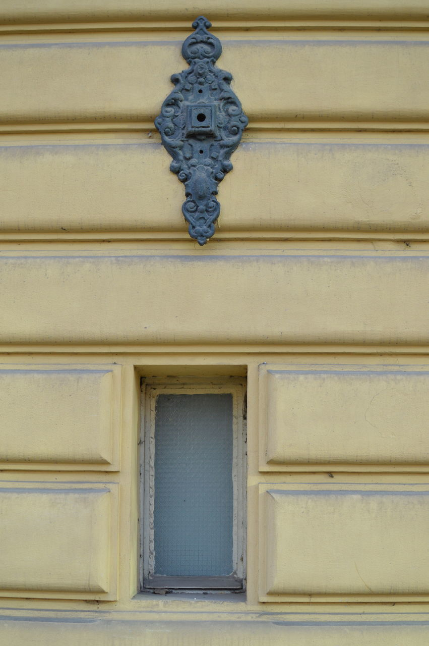 door, built structure, architecture, day, no people, outdoors, building exterior