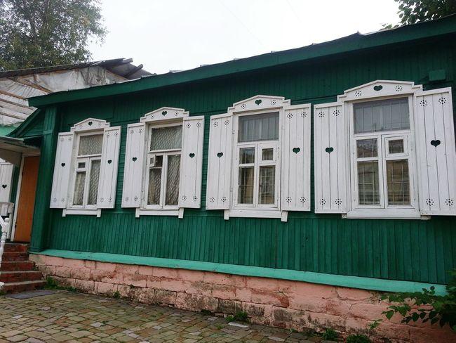 Architecture Door Window Building Exterior Built Structure Façade Multi Colored Day