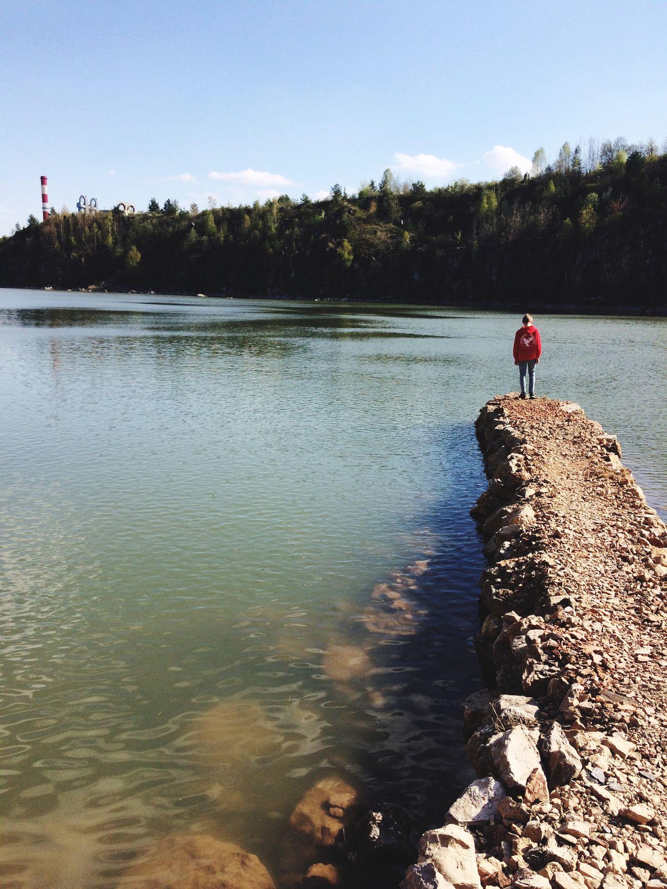 Kubuś na 1 planie 👍🏻👌🏻 Nowiny Kamieniovelove Mycountry