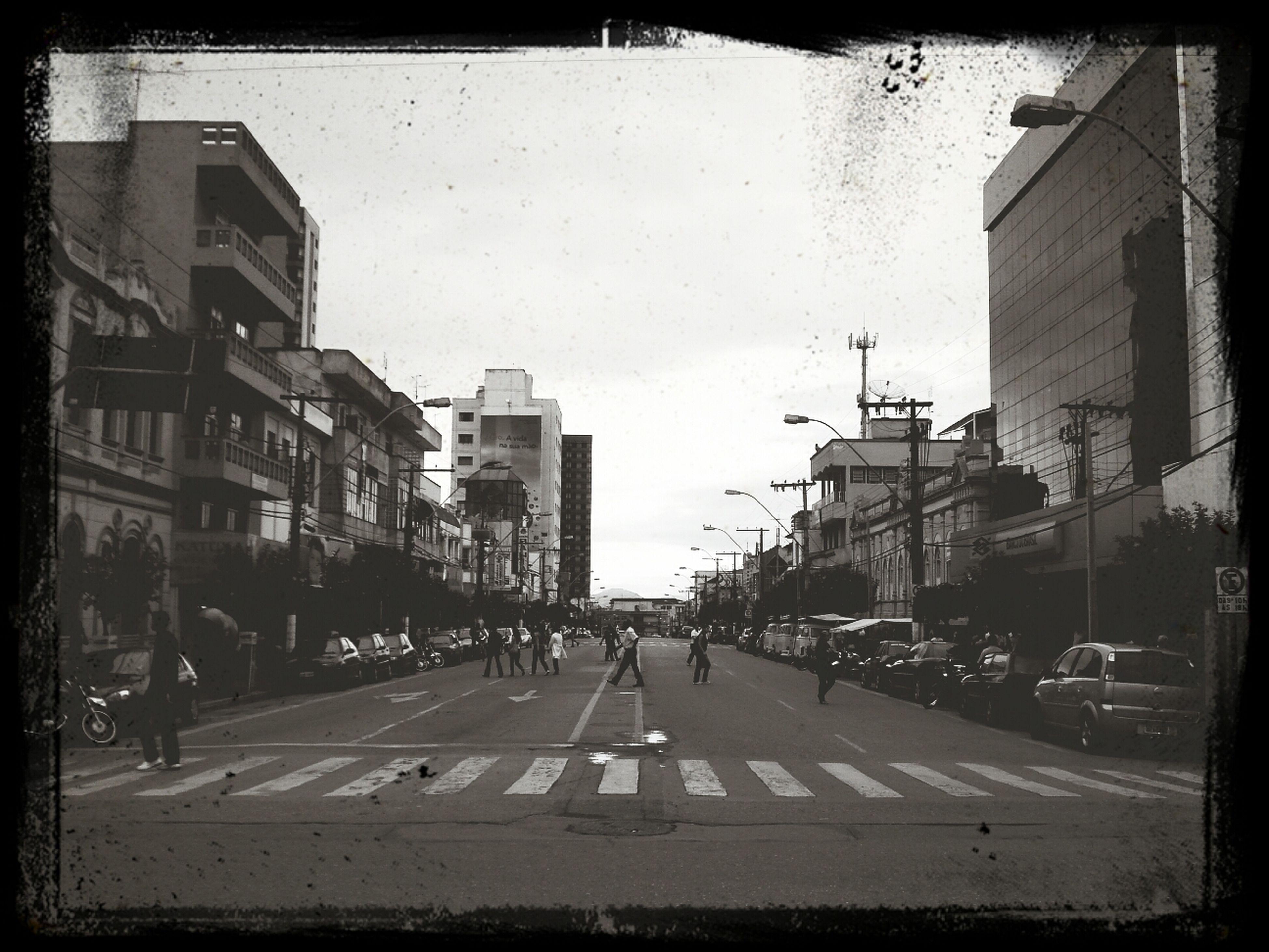 Streetphotography Picoftheday Taking Photos Pouso Alegre