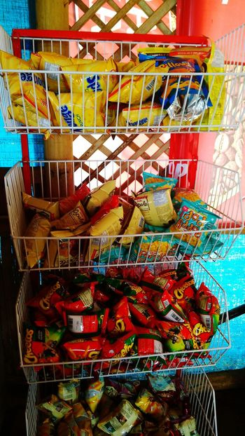 Sall to me Cage Hanging Day Basket Fishing Tackle No People Multi Colored Large Group Of Objects Market Outdoors Nautical Vessel Close-up