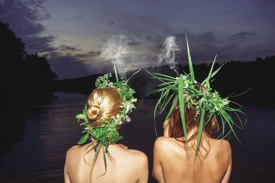 Beautiful stock photos of love,  Adventure,  Beauty,  Blonde Hair,  Cigarette