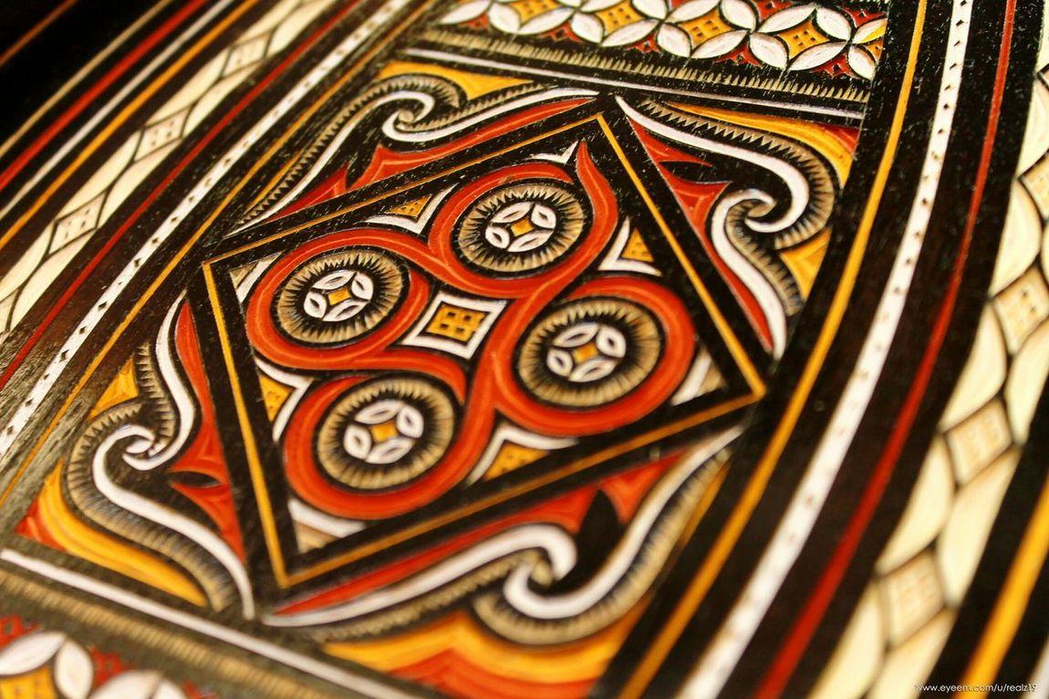 Pattern Close-up Carving Arts Toraja Souvenirs Toraja Carving Kete Kesu Toraja Rantepao KeteKesu Toraja Utara Travel Destinations Indonesian Culture INDONESIA