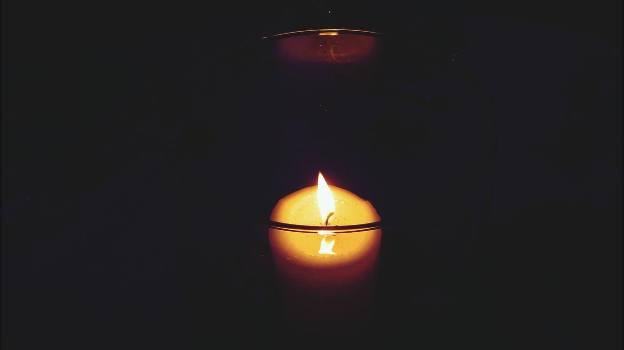 candle light.. Candle Light By Candlelight Candle Night Candlelight