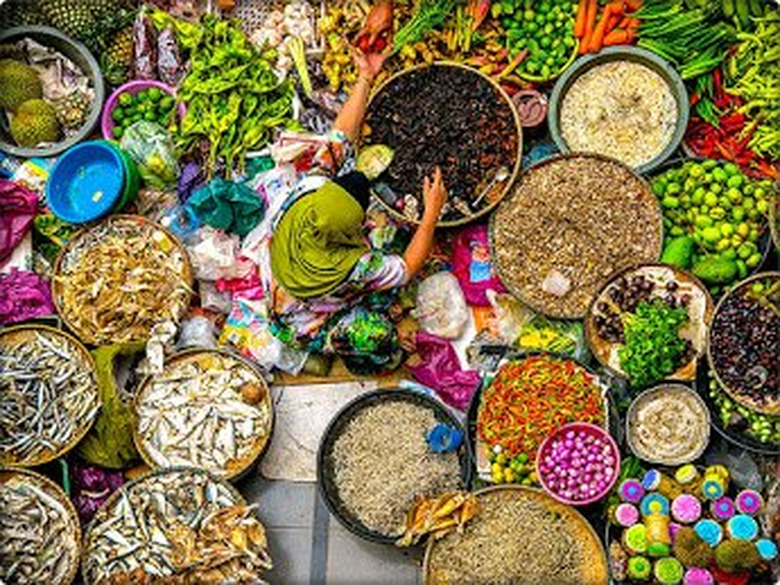 variation, abundance, large group of objects, choice, multi colored, for sale, high angle view, arrangement, retail, freshness, flower, market stall, collection, market, indoors, still life, various, potted plant, colorful, table