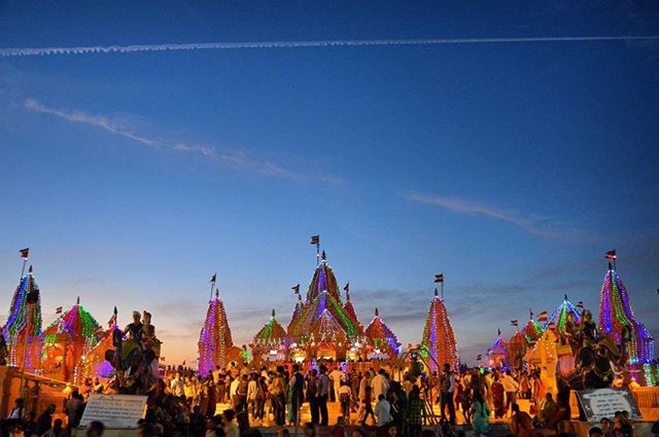 Kp Eveningtime Poichatemple Storiesofindia _indiasb Nikontop Nikon_photography Nikond3200