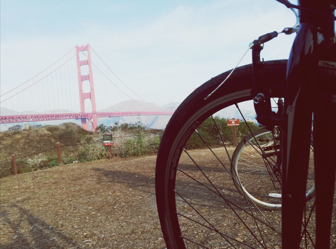Beautiful stock photos of bike, Architecture, Background, Belmont, Bicycle