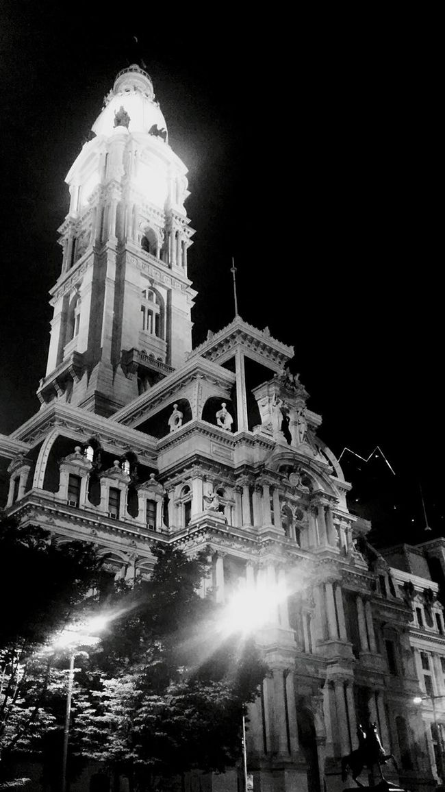 Architecture Light And Shadow Night Lights City Lights Bw_collection Urban Geometry Nightphotography Monochrome Shades Of Grey